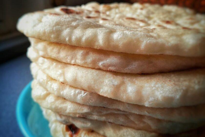 ricetta pite greche